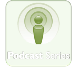 Podcast Series Logo.png