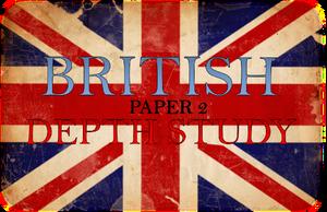 BRITISH DEPTH STUDY.png