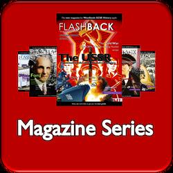 Magazine Series Logo.png