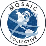 Mosaic Collective.png