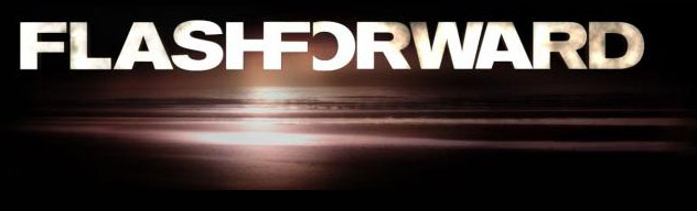 FlashForward Logo.png