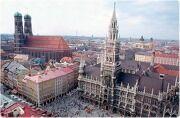 180px-Munich-germany.jpg