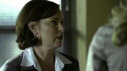 Directora Byrne