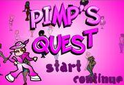 Pimp's Quest.jpg