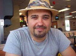 Alejandroabellan.jpg