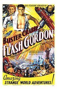 Flash1936serial.jpg