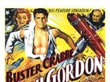 Flash Gordon (serial)