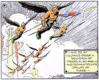 Hawkmencomics.jpg