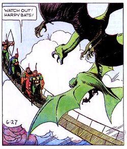 Harpybats.jpg