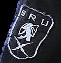 S R U