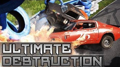 Next_Car_Game_-_ULTIMATE_DESTRUCTION
