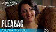Fleabag Season 2 - Official Trailer Prime Video-0