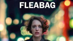 Fleabag Main.jpg