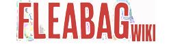 Fleabag Wiki