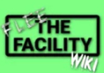 Flee The Facility Wiki