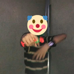 Lil Fliptard