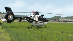 Category:Helicopters