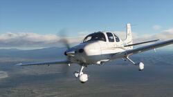 Category:Civil aircraft