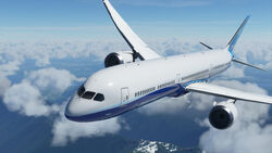 Category:Airliners