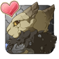 Crumbling Goblin Icon.png