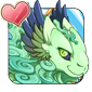 Gusting Goblin Icon.png