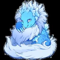 Frozen Goblin.png