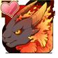 Blazing Goblin Icon.png