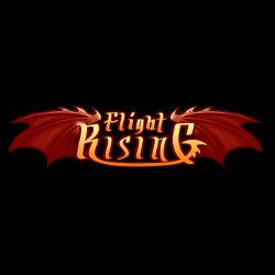 Flight Rising Wiki