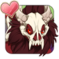 Enduring Goblin Icon.png