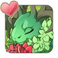 Sprouting Goblin Icon.png