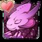 Enchanting Goblin Icon.png
