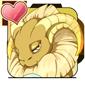 Shining Goblin Icon.png