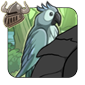 Chattering Parrot.png