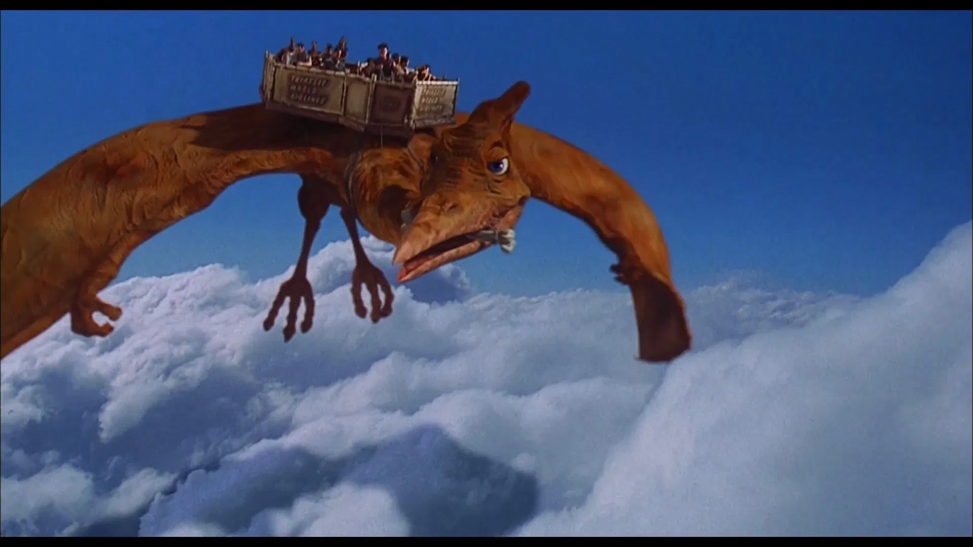 Pterodactyl Airplane - Movie.png