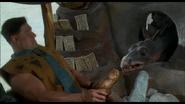 Stegosaurus - movie