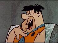The Flintstones - Do-Re-Mi