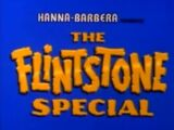 The Flintstone Primetime Specials