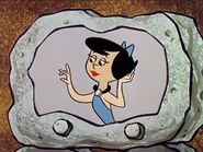 The Flintstones - A Star is Almost Born