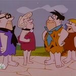 The Flintstone Comedy Hour - Dummy Up.jpg