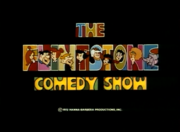 The Flintstone Comedy Hour title screen.png