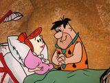 Pebbles Flintstone/Gallery/Screenshots