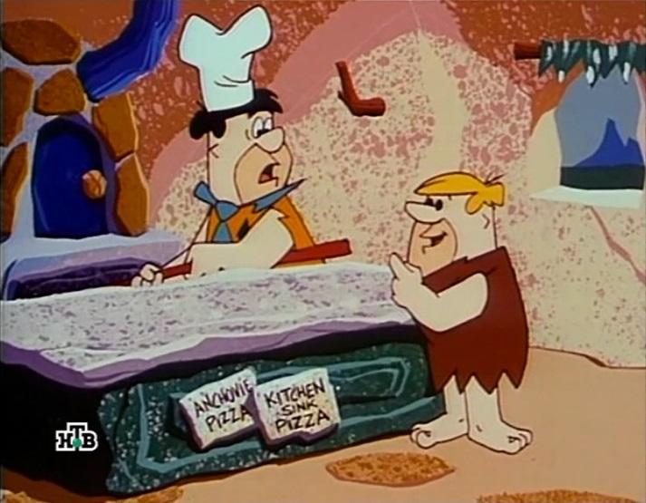 The_Flintstone_Comedy_Hour_-_Pizza-Puss.jpg