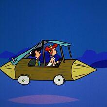 The Loggin Continental from The Flintstone Flyer.jpg