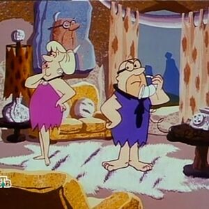 The Flintstone Comedy Hour - Mr. and Mrs. Slate in Pizza Puss.jpg