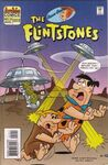 The Flintstones by Archie Comics - Issue 12