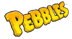 Post Pebbles Cereal Logo.png