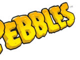 Pebbles Cereal