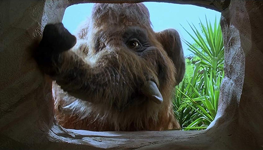 Mammoth - 1994 film.png