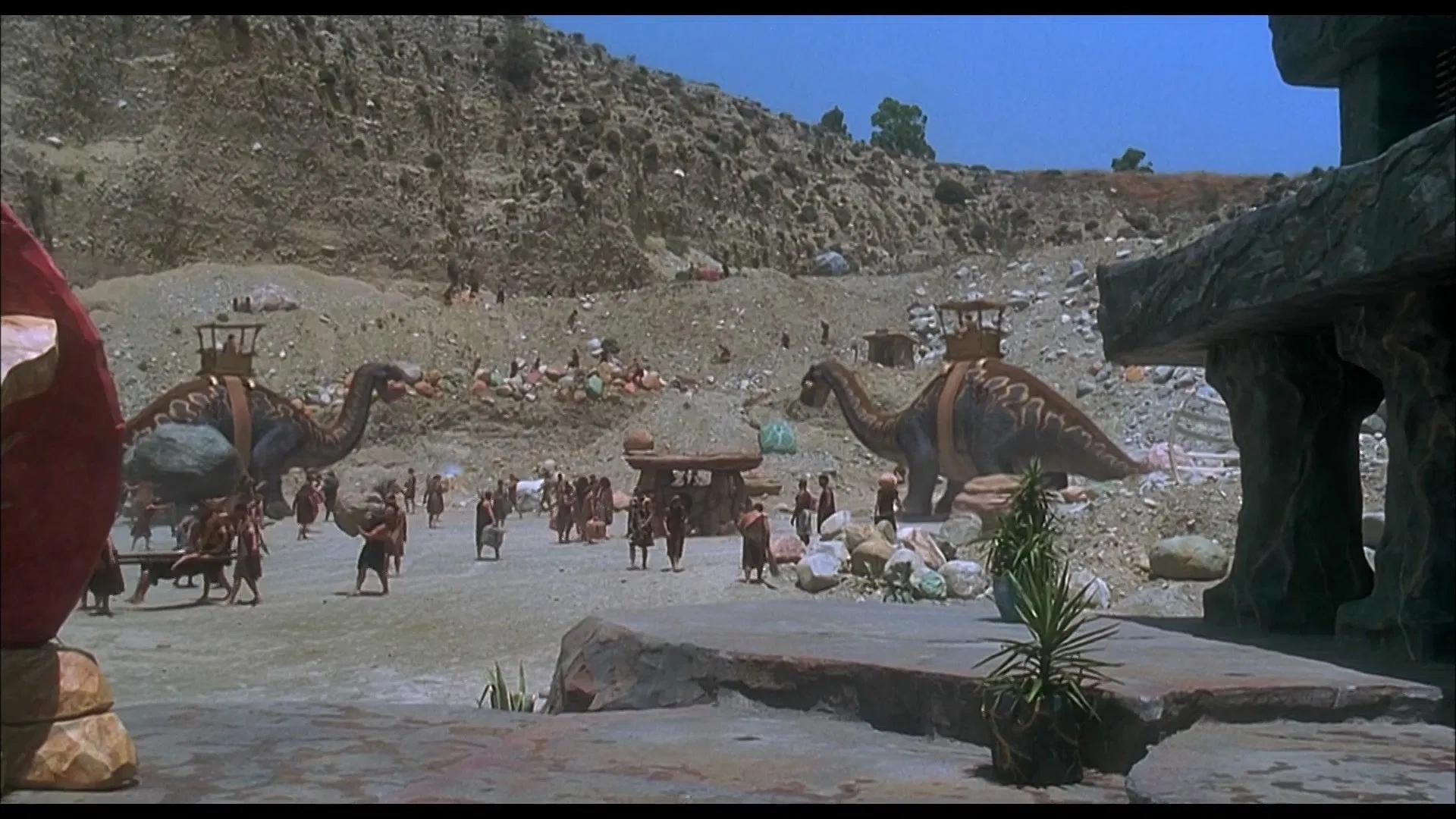 Bronto-Cranes film.png