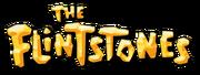 The Flintstones - TV Series Transparent Logo.png